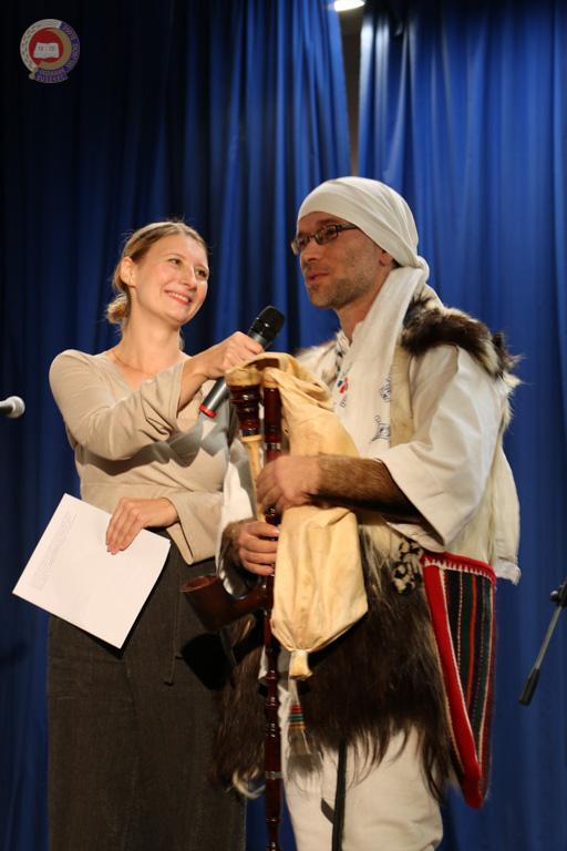 OSSB_16. Međunarodni festival tradicijskih glazbala, Buševec_2018_09_28-30-147