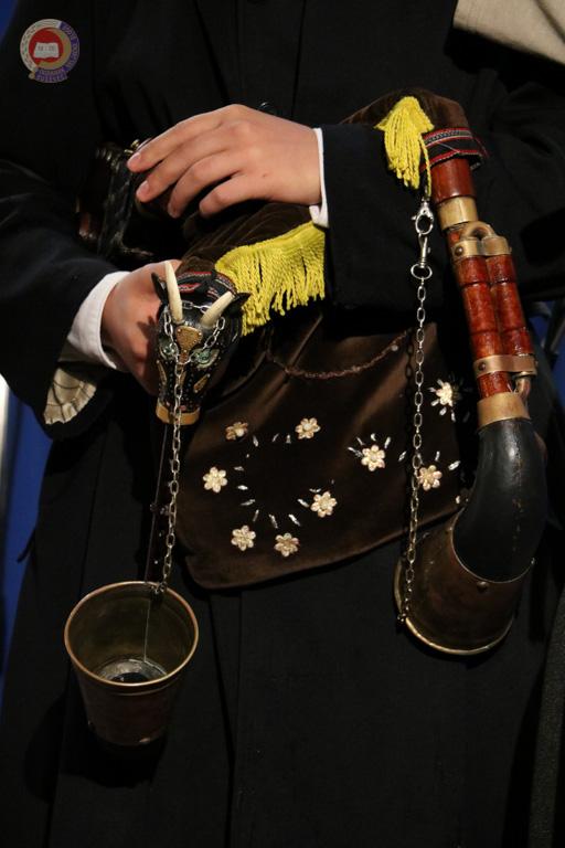 OSSB_16. Međunarodni festival tradicijskih glazbala, Buševec_2018_09_28-30-168