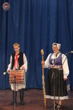 OSSB_16. Međunarodni festival tradicijskih glazbala, Buševec_2018_09_28-30-172