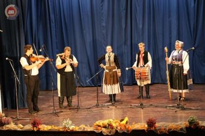 OSSB_16. Međunarodni festival tradicijskih glazbala, Buševec_2018_09_28-30-173