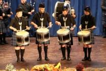 OSSB_16. Međunarodni festival tradicijskih glazbala, Buševec_2018_09_28-30-185