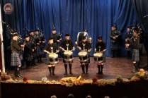 OSSB_16. Međunarodni festival tradicijskih glazbala, Buševec_2018_09_28-30-186