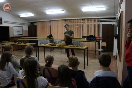 OSSB_16. Međunarodni festival tradicijskih glazbala, Buševec_2018_09_28-30-26