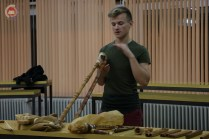 OSSB_16. Međunarodni festival tradicijskih glazbala, Buševec_2018_09_28-30-27