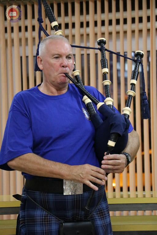 OSSB_16. Međunarodni festival tradicijskih glazbala, Buševec_2018_09_28-30-43