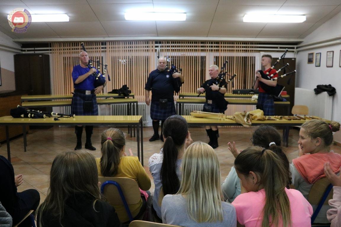 OSSB_16. Međunarodni festival tradicijskih glazbala, Buševec_2018_09_28-30-44