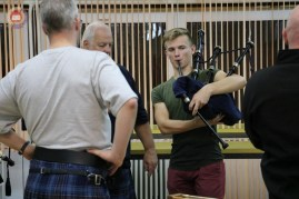 OSSB_16. Međunarodni festival tradicijskih glazbala, Buševec_2018_09_28-30-45