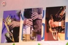 OSSB_16. Međunarodni festival tradicijskih glazbala, Buševec_2018_09_28-30-74