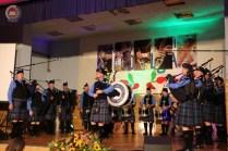 OSSB_16. Međunarodni festival tradicijskih glazbala, Buševec_2018_09_28-30-77