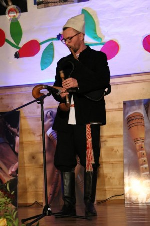 OSSB_16. Međunarodni festival tradicijskih glazbala, Buševec_2018_09_28-30-88