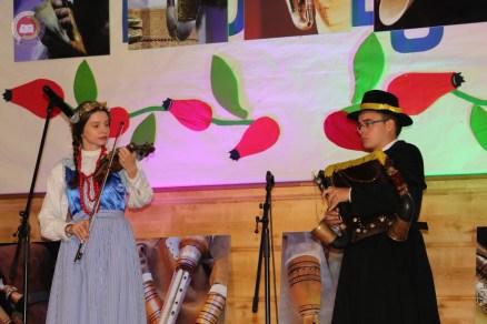 OSSB_16. Međunarodni festival tradicijskih glazbala, Buševec_2018_09_28-30-91