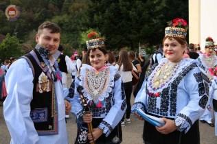 OSSB_70 godna postojanja KUD-a Klokotič_2018_09_22-123