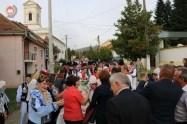 OSSB_70 godna postojanja KUD-a Klokotič_2018_09_22-136
