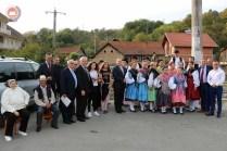 OSSB_70 godna postojanja KUD-a Klokotič_2018_09_22-155