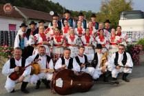 OSSB_70 godna postojanja KUD-a Klokotič_2018_09_22-157