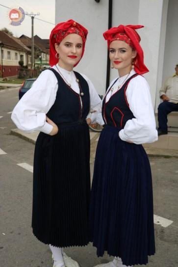 OSSB_70 godna postojanja KUD-a Klokotič_2018_09_22-208