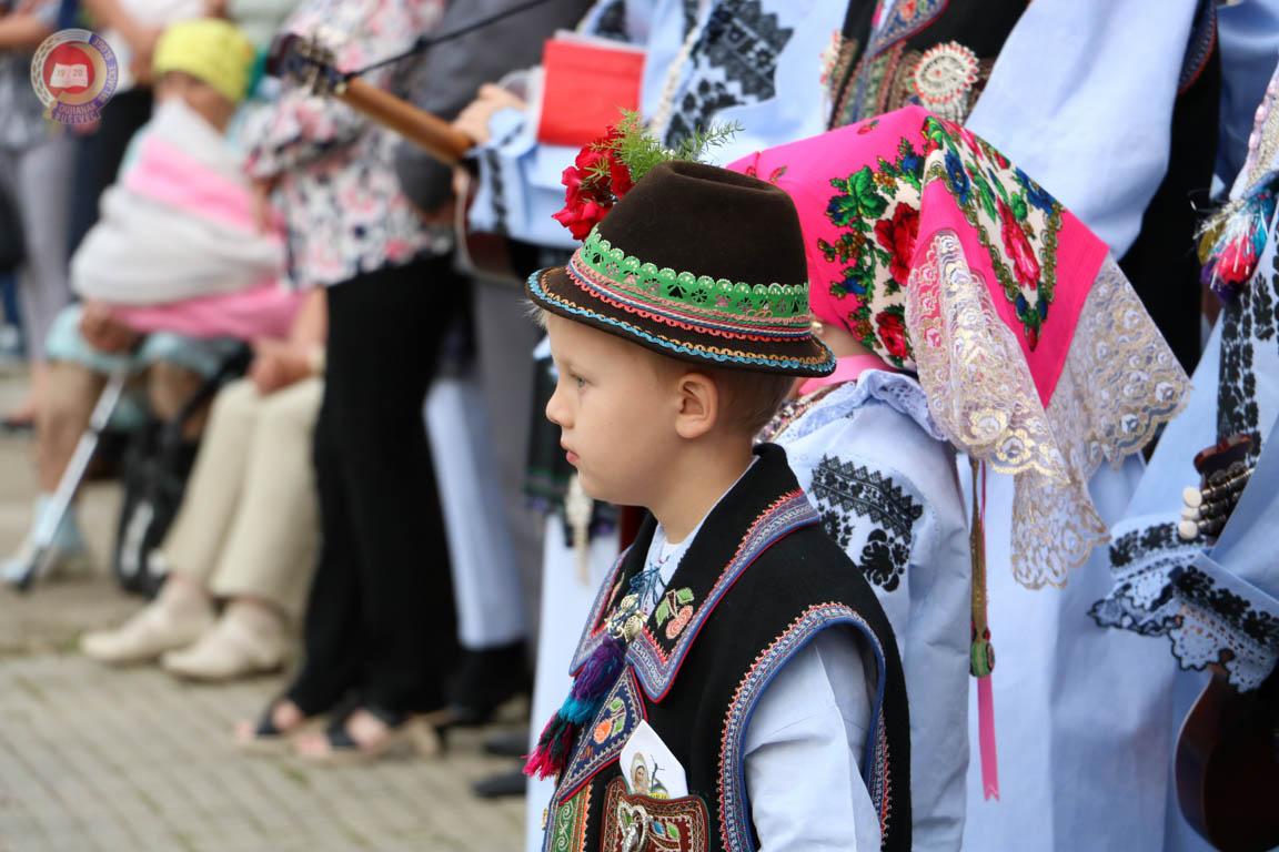 OSSB_70 godna postojanja KUD-a Klokotič_2018_09_22-213