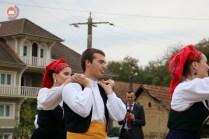 OSSB_70 godna postojanja KUD-a Klokotič_2018_09_22-227