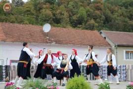 OSSB_70 godna postojanja KUD-a Klokotič_2018_09_22-236