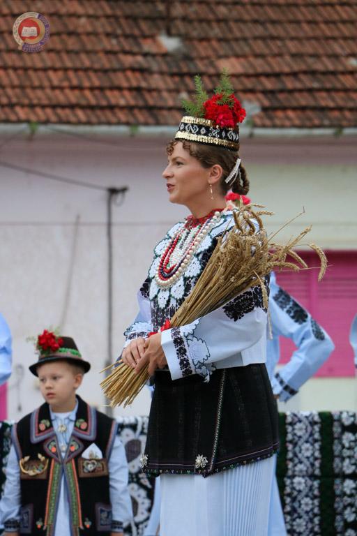 OSSB_70 godna postojanja KUD-a Klokotič_2018_09_22-242