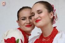 OSSB_70 godna postojanja KUD-a Klokotič_2018_09_22-41