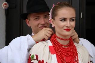 OSSB_70 godna postojanja KUD-a Klokotič_2018_09_22-47