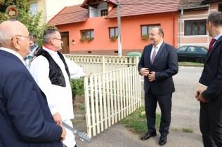 OSSB_70 godna postojanja KUD-a Klokotič_2018_09_22-69