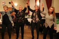 99. sjednica Skupštine Ogranka Seljačke sloge Buševec 2019-147