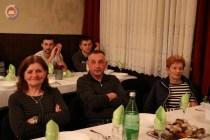 99. sjednica Skupštine Ogranka Seljačke sloge Buševec 2019-59