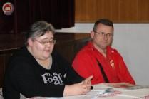 smotra kazalisnih amatera zagrebacke zupanije 2019 103