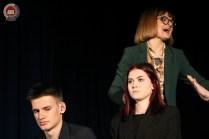 smotra kazalisnih amatera zagrebacke zupanije 2019 32