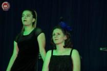 smotra kazalisnih amatera zagrebacke zupanije 2019 53