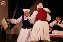 smotra kazalisnih amatera zagrebacke zupanije 2019 77