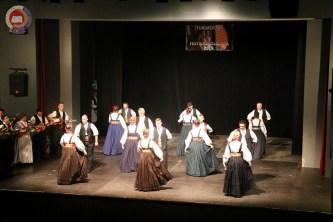 smotra koreografiranog i izvornog folklorna 2019 28