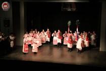 smotra koreografiranog i izvornog folklorna 2019 4