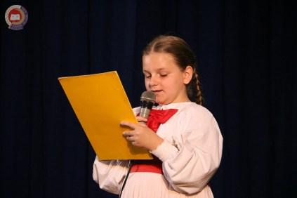 Dječje igre-međunarodni dječji susreti 2019 118