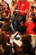 Dječje igre-međunarodni dječji susreti 2019 175