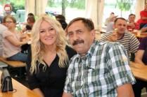 Ivanje u Buševcu 2019 13