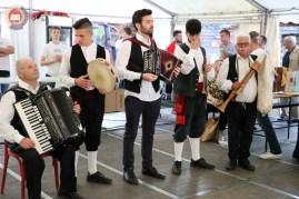 Ivanje u Buševcu 2019 77