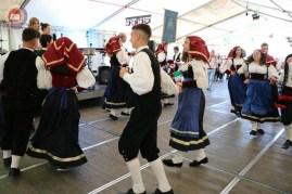Ivanje u Buševcu 2019 80
