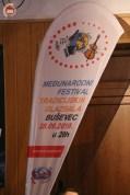 17. Međunarodni festival tradicijskih glazbala, Buševec 2019.202