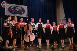 17. Međunarodni festival tradicijskih glazbala, Buševec 2019.231