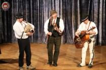 17. Međunarodni festival tradicijskih glazbala, Buševec 2019.328