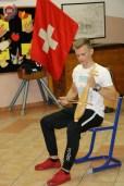 17. Međunarodni festival tradicijskih glazbala, Buševec 2019.5