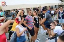 XXX. Međunarodni festival folklora Brno 2019.147