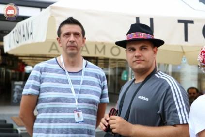 XXX. Međunarodni festival folklora Brno 2019.152