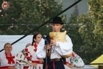 XXX. Međunarodni festival folklora Brno 2019.177