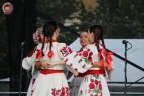 XXX. Međunarodni festival folklora Brno 2019.185
