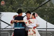 XXX. Međunarodni festival folklora Brno 2019.187