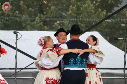 XXX. Međunarodni festival folklora Brno 2019.190